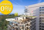Mieszkanie na sprzedaż, Kołobrzeg, 60 m² | Morizon.pl | 0785 nr2
