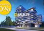 Morizon WP ogłoszenia | Kawalerka na sprzedaż, Kołobrzeg, 29 m² | 3841
