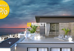 Morizon WP ogłoszenia | Mieszkanie na sprzedaż, Ustronie Morskie, 48 m² | 5622