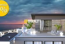 Mieszkanie na sprzedaż, Ustronie Morskie, 48 m²
