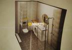 Mieszkanie na sprzedaż, Szczecin Warszewo, 47 m² | Morizon.pl | 8841 nr10