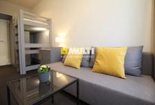 Mieszkanie na sprzedaż, Szczecin Centrum, 73 m²