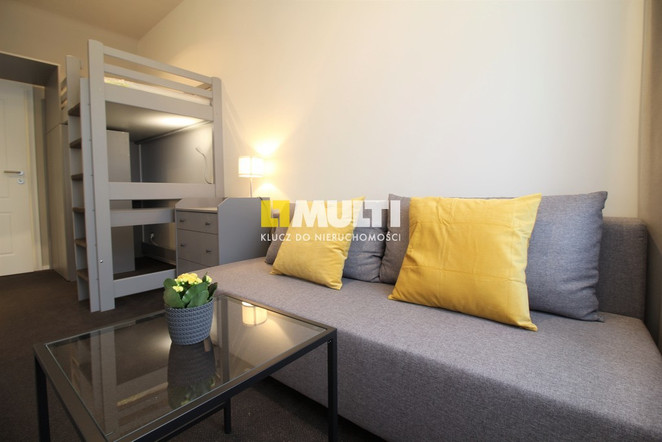 Morizon WP ogłoszenia   Mieszkanie na sprzedaż, Szczecin Centrum, 73 m²   4674