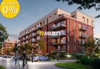 Morizon WP ogłoszenia | Mieszkanie na sprzedaż, Kołobrzeg, 52 m² | 1429