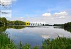 Działka na sprzedaż, Czaplinek, 17600 m²   Morizon.pl   3740 nr2