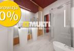 Mieszkanie na sprzedaż, Kołobrzeg, 221 m² | Morizon.pl | 8058 nr11