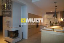 Dom na sprzedaż, Dobra, 290 m²