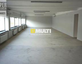Biuro do wynajęcia, Szczecin Drzetowo-Grabowo, 324 m²