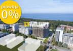 Mieszkanie na sprzedaż, Kołobrzeg, 60 m² | Morizon.pl | 0785 nr3