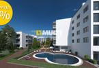 Morizon WP ogłoszenia | Mieszkanie na sprzedaż, Sianożęty, 41 m² | 6657
