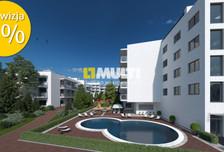 Mieszkanie na sprzedaż, Sianożęty, 41 m²