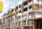 Morizon WP ogłoszenia | Mieszkanie na sprzedaż, Kołobrzeg, 35 m² | 8838