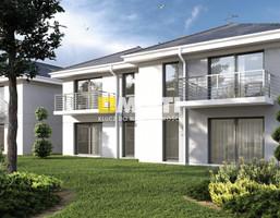 Morizon WP ogłoszenia | Mieszkanie na sprzedaż, Mierzyn, 74 m² | 8558