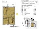 Mieszkanie na sprzedaż, Mierzyn, 74 m² | Morizon.pl | 2598 nr3