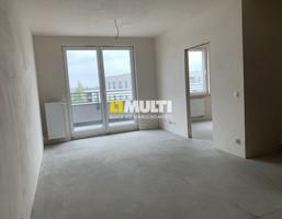 Morizon WP ogłoszenia   Mieszkanie na sprzedaż, Szczecin Gumieńce, 39 m²   6373