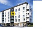 Morizon WP ogłoszenia | Mieszkanie na sprzedaż, Kołobrzeg, 61 m² | 8942