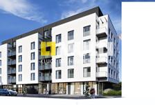 Mieszkanie na sprzedaż, Kołobrzeg, 61 m²