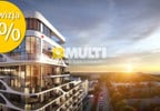 Mieszkanie na sprzedaż, Kołobrzeg, 60 m² | Morizon.pl | 0785 nr4