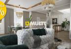 Morizon WP ogłoszenia   Mieszkanie na sprzedaż, Ustronie Morskie, 52 m²   6834
