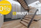 Mieszkanie na sprzedaż, Kołobrzeg, 221 m² | Morizon.pl | 8058 nr3