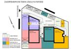 Mieszkanie na sprzedaż, Mierzyn, 60 m² | Morizon.pl | 0536 nr4