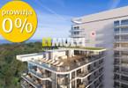 Morizon WP ogłoszenia | Mieszkanie na sprzedaż, Kołobrzeg, 72 m² | 3902