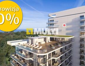 Mieszkanie na sprzedaż, Kołobrzeg, 72 m²