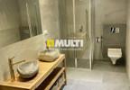 Mieszkanie na sprzedaż, Kołobrzeg, 138 m²   Morizon.pl   8139 nr9