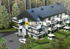 Mieszkanie na sprzedaż, Niechorze, 33 m²   Morizon.pl   4762 nr5