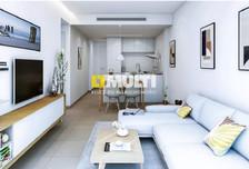 Mieszkanie na sprzedaż, Hiszpania Pilar De La Horadada, 59 m²