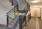 Mieszkanie na sprzedaż, Szczecin Warszewo, 47 m² | Morizon.pl | 8841 nr13