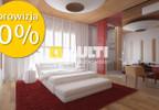 Mieszkanie na sprzedaż, Kołobrzeg, 221 m² | Morizon.pl | 8058 nr7