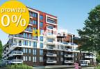 Mieszkanie na sprzedaż, Kołobrzeg, 221 m² | Morizon.pl | 8058 nr14