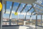 Mieszkanie na sprzedaż, Kołobrzeg, 221 m² | Morizon.pl | 8058 nr19