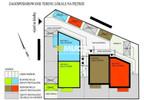 Mieszkanie na sprzedaż, Mierzyn, 66 m² | Morizon.pl | 2500 nr4