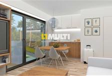 Mieszkanie na sprzedaż, Niechorze, 33 m²