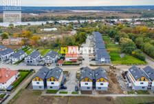 Mieszkanie na sprzedaż, Siadło Dolne Wichrowe Wzgórza, 126 m²