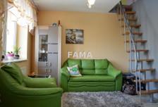 Mieszkanie na sprzedaż, Włocławek Śródmieście, 78 m²