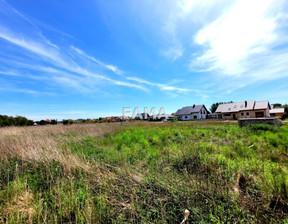 Działka na sprzedaż, Szpetal Górny, 3019 m²