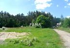 Działka na sprzedaż, Fabianki, 1487 m² | Morizon.pl | 2883 nr3