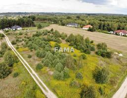 Morizon WP ogłoszenia | Działka na sprzedaż, Modzerowo, 2765 m² | 2744