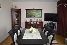 Mieszkanie na sprzedaż, Włocławek Wschód Mieszkaniowy, 61 m²