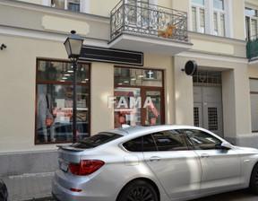 Komercyjne do wynajęcia, Włocławek Śródmieście, 60 m²