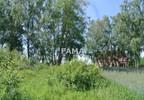 Działka na sprzedaż, Fabianki, 1582 m²   Morizon.pl   8919 nr3