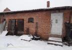 Dom na sprzedaż, Kalinowice Kalinowice, 180 m² | Morizon.pl | 4011 nr7