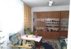 Dom na sprzedaż, Kalinowice Kalinowice, 180 m² | Morizon.pl | 4011 nr13