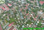 Mieszkanie na sprzedaż, Zamość Obrońców Pokoju, 106 m² | Morizon.pl | 5131 nr4