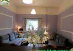 Mieszkanie na sprzedaż, Zamość Obrońców Pokoju, 106 m² | Morizon.pl | 5131 nr6