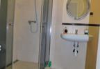 Mieszkanie na sprzedaż, Zamość Obrońców Pokoju, 106 m² | Morizon.pl | 5131 nr20