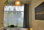 Mieszkanie na sprzedaż, Zamość Obrońców Pokoju, 106 m² | Morizon.pl | 5131 nr13